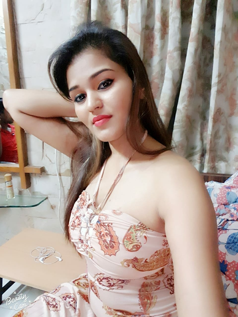 Russian Escorts In  Cuffe Parade