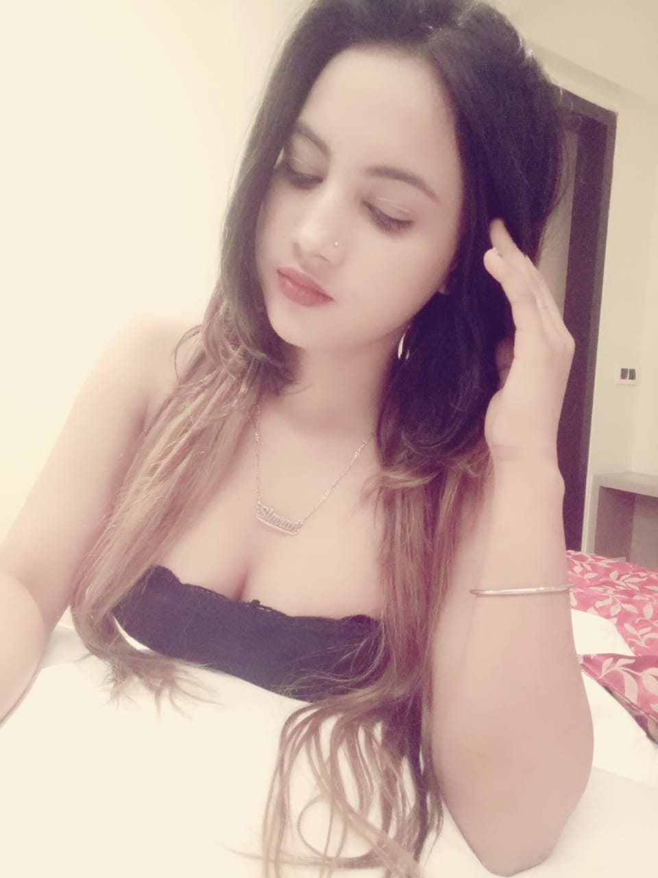 Independent Escorts In  Khetwadi