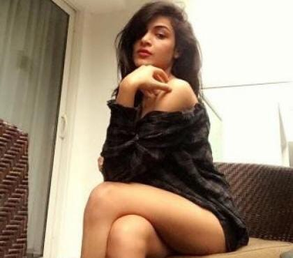 Airhostess Escorts In  Kalyan